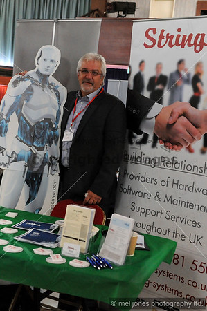 0017_Wyre Business EXPO 2016-10-11