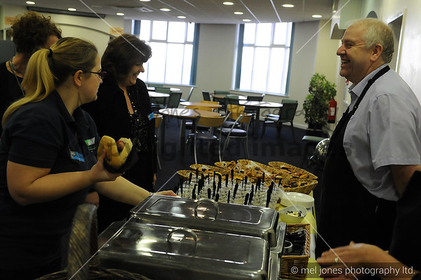 0004_Wyre Business EXPO 2016-10-11