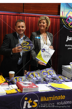 0015_Wyre Business EXPO 2016-10-11