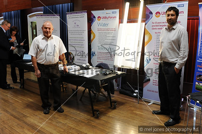 0007_Wyre Business EXPO 2016-10-11