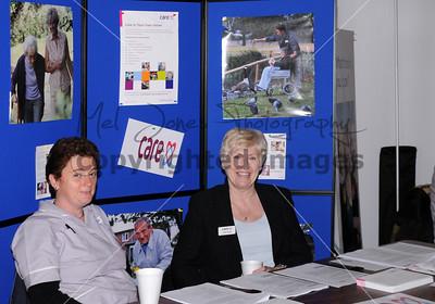 WC Jobs Fair 121011_00023