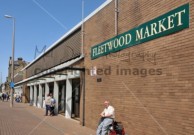 0002_Wyre Council (Tourism)Fleetwood Marcket 090709