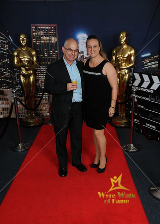 0016_Wyre Walk Of Fame 20-11-2014