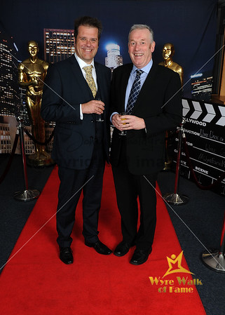 0012_Wyre Walk Of Fame 20-11-2014