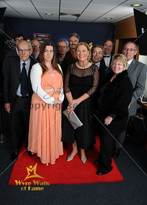 0019_Wyre Walk Of Fame 20-11-2014