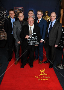 0022_Wyre Walk Of Fame 20-11-2014