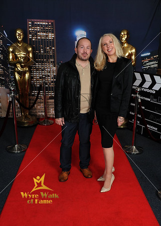 0011_Wyre Walk Of Fame 20-11-2014