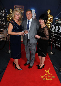 0014_Wyre Walk Of Fame 20-11-2014