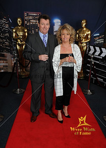 0007_Wyre Walk Of Fame 20-11-2014