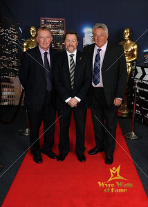 0005_Wyre Walk Of Fame 20-11-2014