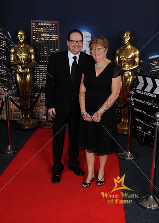 0006_Wyre Walk Of Fame 20-11-2014