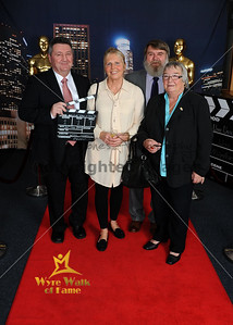 0020_Wyre Walk Of Fame 20-11-2014