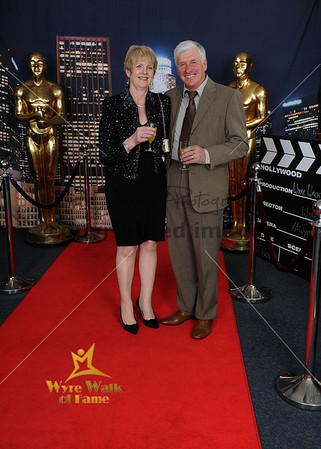 0001_Wyre Walk Of Fame 20-11-2014