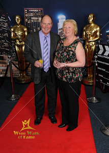 0002_Wyre Walk Of Fame 20-11-2014