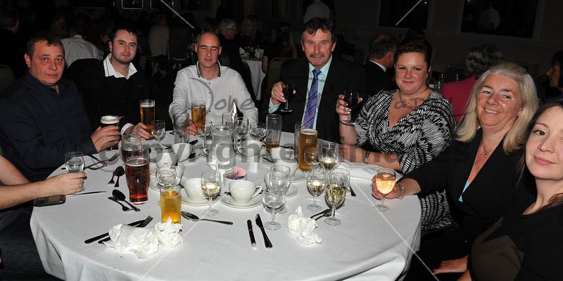 0004_Wyre Winners 13 Nov 2013
