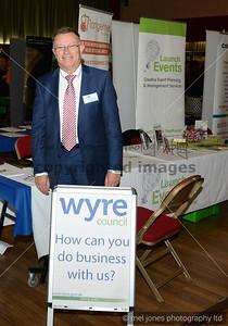 0008_Wyre-Expo 2015-10-14