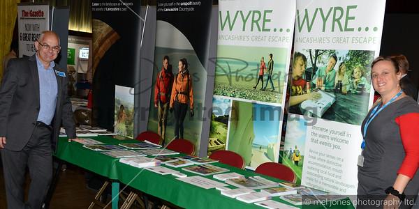 0017_Wyre-Expo 2015-10-14
