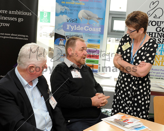 0004_Wyred-Up Fleetwood Nautical College 16 April 2014