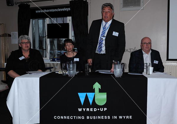 0019_Wyred Up 2015(Thornton Football Club)