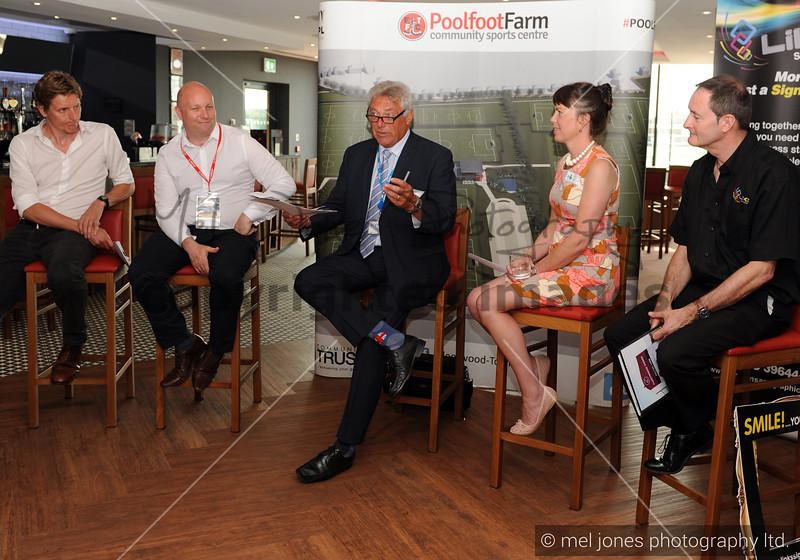 0074_Wyred_Up (Fleetwood Town FC Poolfoot Farm) 2016-06-07.jpg