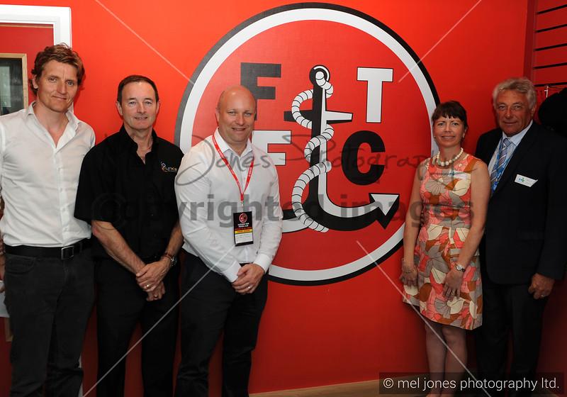 0076_Wyred_Up (Fleetwood Town FC Poolfoot Farm) 2016-06-07.jpg