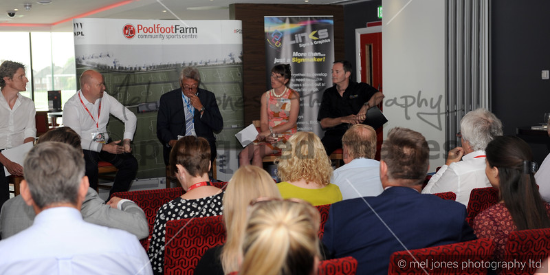 0071_Wyred_Up (Fleetwood Town FC Poolfoot Farm) 2016-06-07.jpg