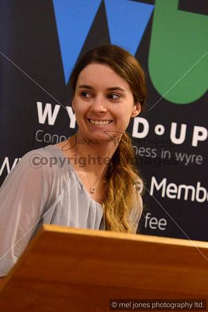 0008_Wyred-Up (Wyrebank ) 2016-09-06