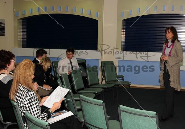 0005_Wyred-Up Marine Hall 25th-November-2009