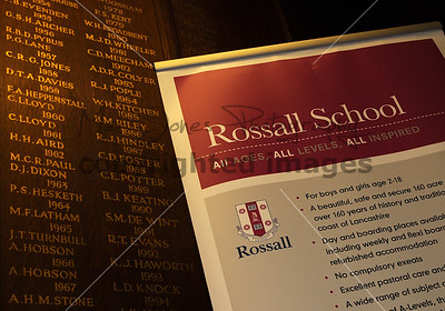 0005_Wyred Up Rossal School  4th March 2010