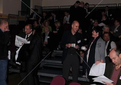0021_Wyrde-Up Thornton Little Theatre 24th November 2010