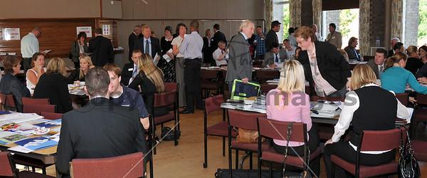 0001_Wyred-Up poulton civic centre 11th Jone 2009