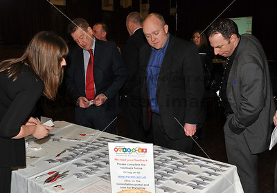 0007_Wyred Up(Rossall School)2-2412469623-O