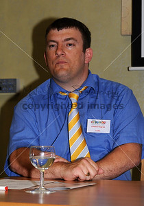 0013_Wyred-Up  Wyrebank 8th June 2010