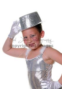 0015_Bpool & Fylde Dance 130611