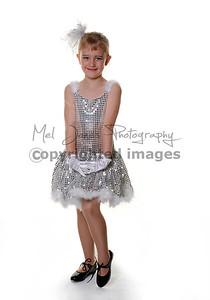 0044_Bpool & Fylde Dance 130611