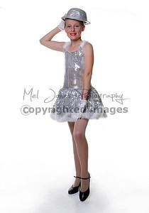 0006_Bpool & Fylde Dance 130611
