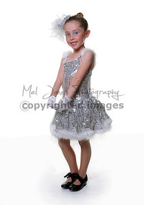0008_Bpool & Fylde Dance 130611