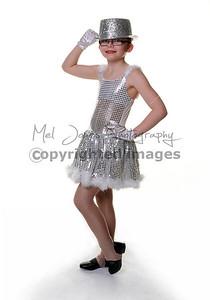 0036_Bpool & Fylde Dance 130611