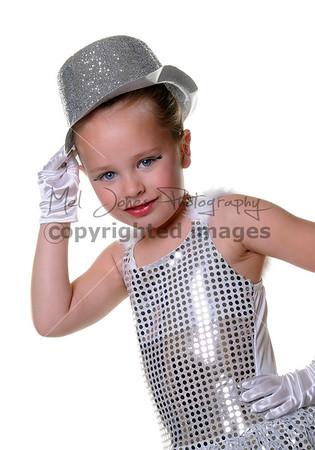 0019_Bpool & Fylde Dance 130611