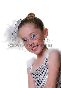 0009_Bpool & Fylde Dance 130611