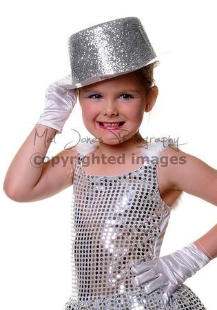 0025_Bpool & Fylde Dance 130611