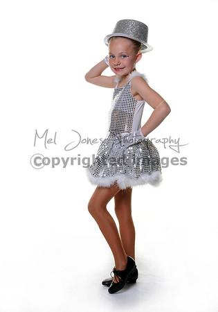 0010_Bpool & Fylde Dance 130611