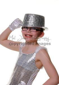 0037_Bpool & Fylde Dance 130611
