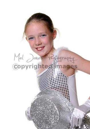 0027_Bpool & Fylde Dance 130611