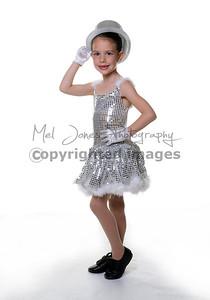 0016_Bpool & Fylde Dance 130611