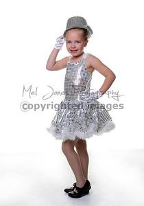 0018_Bpool & Fylde Dance 130611