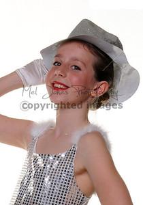 0031_Bpool & Fylde Dance 130611