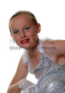 0007_Bpool & Fylde Dance 130611