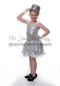 0020_Bpool & Fylde Dance 130611