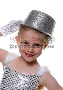 0021_Bpool & Fylde Dance 130611